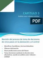 cost_cap3