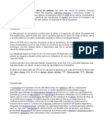 Cancer PDF