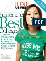 [] Fortune Small Business (September, 2007)(BookFi.org)