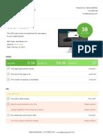rocmefyv_pdf2doc
