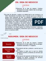 Explicacion-IDEA-NEGOCIO.pdf