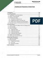 Pg 2238-2263 FiringSystems HandlingAndPreparationOfNobleFuels Text