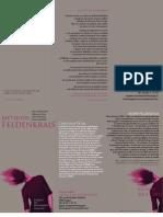 Document Web 2014-2015