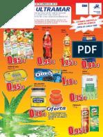 Folheto_Ultramar_Final.pdf