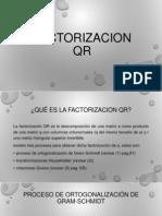 Factorizacion Qr (1)