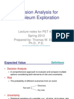 Decision Analysis forPetroleum Exploration_Thomas W. Engler.pdf