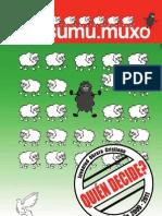 Material campaña 2009-2010