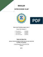 sistem-ekonomi-islam1.pdf