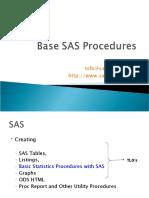 SAS Slides 8