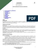 derecho-sucesoral.doc