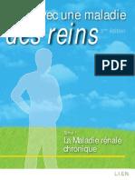 La Maladie rénale Chronique.pdf