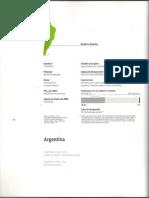 Historia Del Diseño Cap Argentina