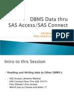 SAS Slides 14