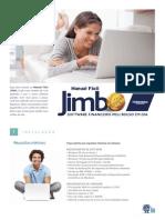 Manual Software Financeiro JIMBO.pdf