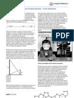 Exercicios Matematica Basica Grandezas Proporcionais