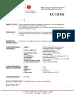 Lurifer