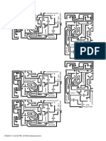PCB robosoccer Fisika.pdf