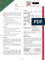 (PDS) Conbextra EP300