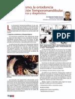El_funcionalismo,_la_ortodoncia_y_la_articulacion_temporomandibular.pdf