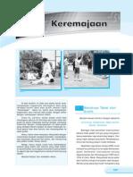 5 B.indonesia Kelas 10