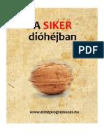 siker_diohejban
