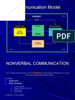 Chapter 1, Effective Communication in Business