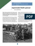 Km 25 Stalin Pans Ar