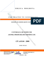 CP_A.03.04-00