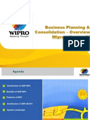 BPC Intro Presentation | Quality Assurance | Microsoft Excel