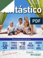 VeranoFantastico2014 WEB