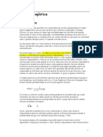 apostilaregressaologistica.pdf
