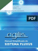 Manual Simplificado do Sistema Fluxus_web.pdf