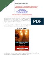 Como nos Dias de Noé.pdf