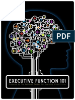 executive-function-101-ebook-1