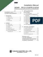 FR2115B FR2125B Installation Manual H.pdf