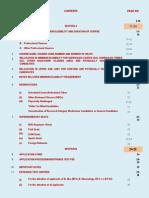 UET2014 Bulletin