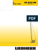 Technische Beschreibung.pdf