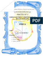 fisica pratic a2