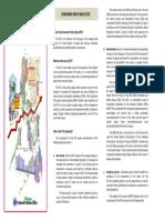 Primer on Consumer Price Index_1