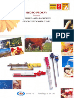 HP Catalogue1