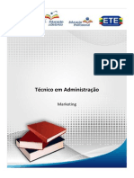 Administração - Marketing (1)