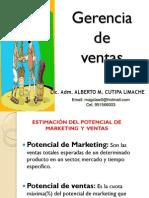 GERENCIA DE VENTAS.pdf
