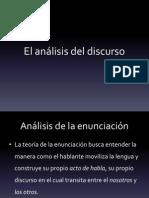 análisis del discurso.pptx