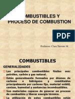 Clase combustibles y procesos de combustión.ppt