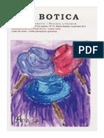 botica17