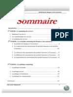 Marketing Banques Assurances Fadila (1)