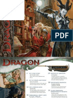 Dragon Magazine #420