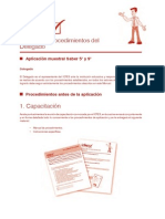 CP 004 MANUALES 2012 (1)