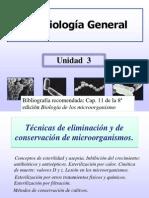-esterilizacion-2014