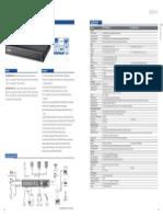 20111229154526250.pdf